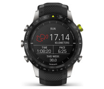 Smartwatch Marq Athlete 010-02006-16