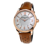 Smartwatch Horological FC-282AS5B4