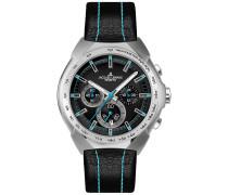 Chronograph Sport 1-1675F