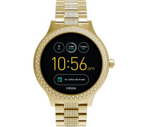 Smartwatch FTW6001