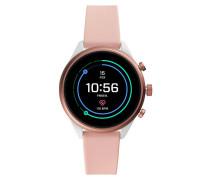 Smartwatch FTW6022