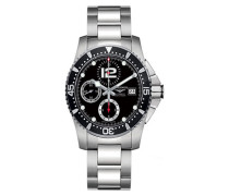 Herrenchronograph Hydro Conquest L36444566