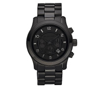 Herrenchronograph MK8157