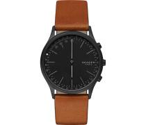 Smartwatch SKT1202