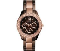 Damenchronograph ES4079