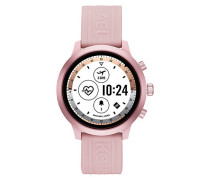 Access Smartwatch MKT5070