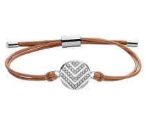 Armband JF02672040