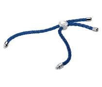 Armband ohne Element MKC104393040