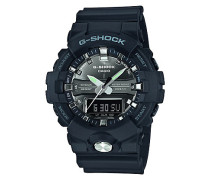 Herrenuhr G-SHOCK Original GA-810MMA-1AER
