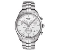 Chronograph Pr 100 Classic T101.417.11.031.00