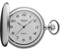 Taschenuhr ohne Kette 11380060