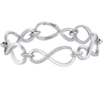 Armband Endless Love 87011089