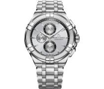 Chronograph Aikon AI1018-SS002-130-1