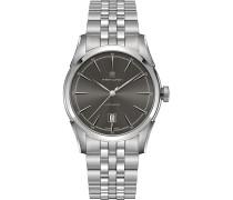 Herrenuhr American Classic Timeless H42415091