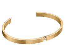 Armband Laurel ESBA00142200