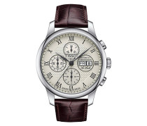 Le Locle Automatik Chrongraph T006.414.16.263.00