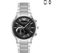 Smartwatch ART3000