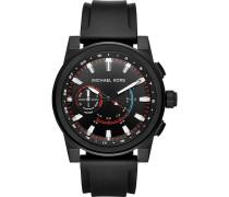 Smartwatch MKT4010