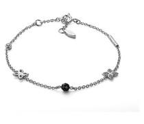 Armband JFS00478040