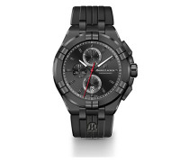 Herrenchronograph Aikon Limited Edition AI1018-PVB01-335-1