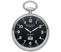 Taschenuhr ohne Kette 11280077