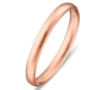 Damenring Ring 86205262