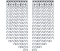 Ohrhänger Fit 5289716