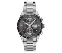 Chronograph Carrera CV2A1U.BA0738