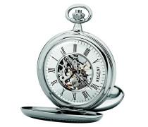 Taschenuhr ohne Kette 11340073