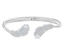 Armband Nice 5482915