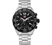 Chronograph Formula 1 CAZ1010.BA0842