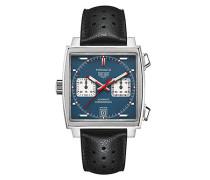 Chronograph Monaco CAW211P.FC6356