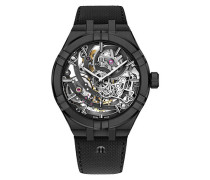 Herrenuhr Aikon Automatic Skeleton AI6028-PVB01-030-1
