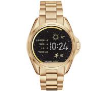 Smartwatch MKT5001