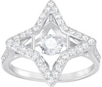 Damenring Sparkling 5372933
