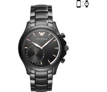 Smartwatch ART3012