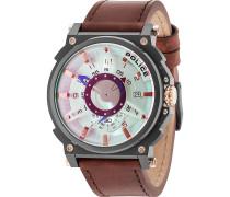 Herrenuhr Compass PL15048JSU.04