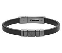 Armband EGS2667060