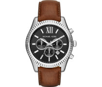 Herrenchronograph MK8456