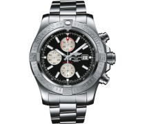 Chronograph Super Avenger II A1337111/BC29/168A