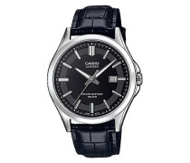 Herrenuhr Collection MTS-100L-1AVEF