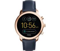 Smartwatch FTW4002