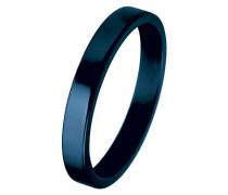 Keramik-Ring 554-70-61