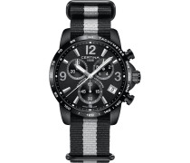 Chronograph DS Podium Chrono C0344173805700