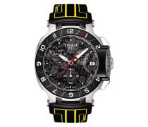 T-Race Moto GP Chronograph T048.417.27.051.03