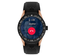 Connected Watch SBF8A8013.32FT6076