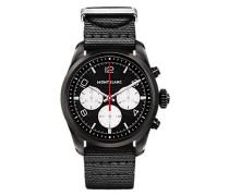 Smartwatch Summit 2 119560