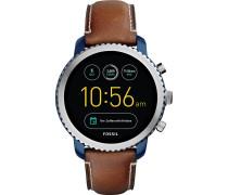 Smartwatch FTW4004