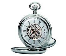Taschenuhr ohne Kette 11340062