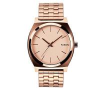 Armbanduhr Time Teller A045 897